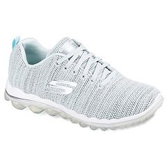 Skechers Skech-Air 2.0 Next Chapter Women's Sneakers