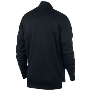Big & Tall Nike Dry Tailored-Fit Basketball Jacket