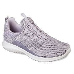 Skechers Ultra Flex Capsule Women's Sneakers