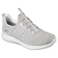 Skechers Ultra Flex Capsule Women's Sneakers