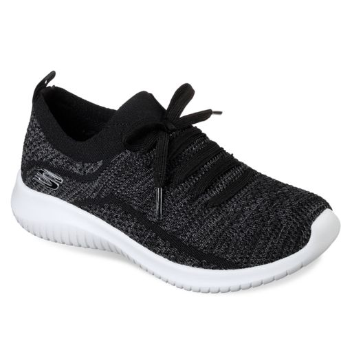 Skechers Ultra Flex Statements Women's Shoes