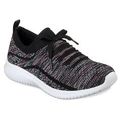 Skechers Ultra Flex Statements Women's Shoes