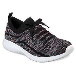 fdab90f1e8917 Skechers Ultra Flex Salutation Women's Walking Shoes