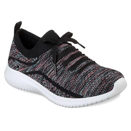 9486d588bed5e Skechers Ultra Flex Statements Women's Shoes