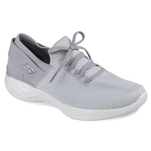 Skechers YOU Uplift Women's ... Shoes 1Gd31