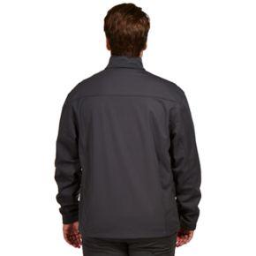 Men's New Balance Woven Softshell  Jacket