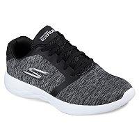Skechers GOrun 600 Divert Women's Running Shoes