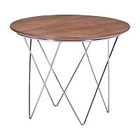 Zuo Modern Macho End Table