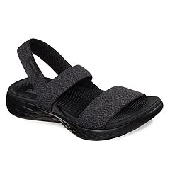 Skechers On the Go 600 Ideal Women's Sandals