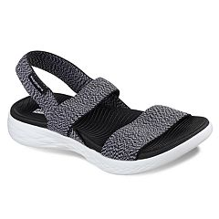 Skechers On the Go 600 Ideal Women's Sandals