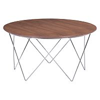 Zuo Modern Macho Coffee Table