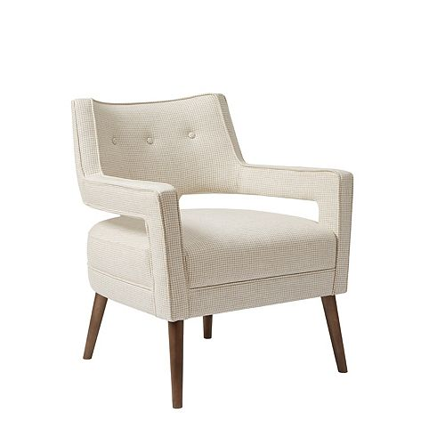 Madison Park Nicoli Accent Chair