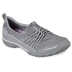 Skechers Empress Solo Mood Women's Shoes