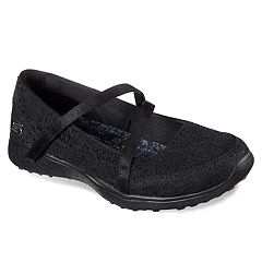 Skechers Microburst Pure Elegance Women's Shoes