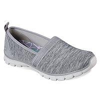 Skechers EZ Flex 3.0 Swift Motion Women's Shoes