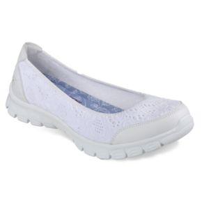 Skechers EZ Flex 3.0 Be You Women's Shoes