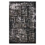 "United Weavers Christopher Knight Mirage Spotlight Abstract Geometric Rug - 2'7"" x 3'11"""