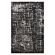United Weavers Christopher Knight Mirage Spotlight Abstract Geometric Rug - 2'7' x 3'11'