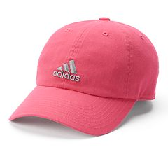 Women's adidas Bright Saturday Baseball Cap