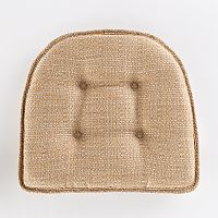 Food Network™ Kahuna Chair Pad
