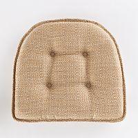 Food Network™ Kahuna Chair Pad