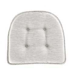 Food Network™ Wicked Chair Pad