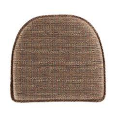 Food Network™ Kahuna Multi-Stripe Chair Pad