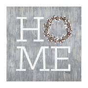 Thirstystone OCS Home 4 pc Coaster Set