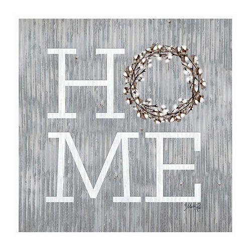 Thirstystone OCS Home 4-pc. Coaster Set