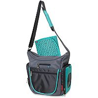 Fisher-Price Day Tripper Diaper Bag