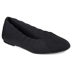 Skechers Cleo Bewitch Women's Flats