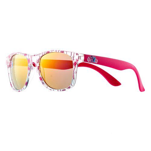 Girls 4-16 My Little Pony Pinkie Pie, Twilight Sparkle & Rainbow Dash Sunglasses