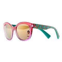 Disney's Elena of Avalor Girls 4-16 Sunglasses