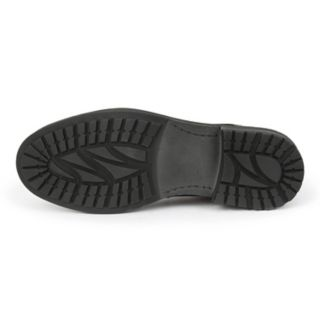 GBX Paeton Men's Ankle Boots