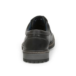 GBX Pyne Men's Oxford Shoes