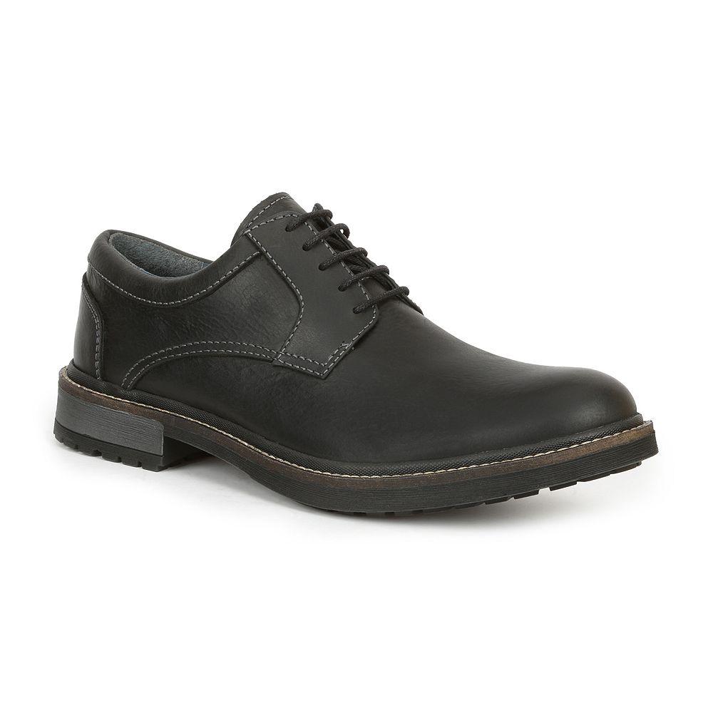 GBX Pyne Men's Oxford Shoes