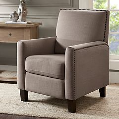 madison park accent chairs chairs furniture kohl s