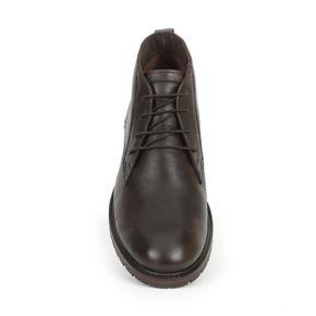 GBX McFee Men's Chukka Boots