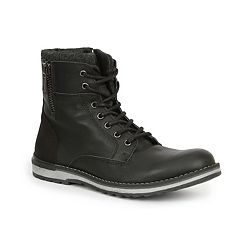 GBX Drift Men's Boots