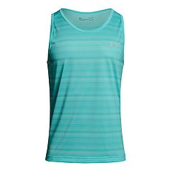 Men's Under Armour UA Tech Tank