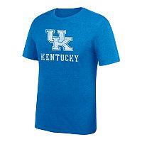 Men's Kentucky Wildcats Staple Tee