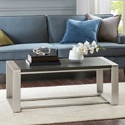 Madison Park Lane Coffee Table