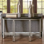 Madison Park William Console Table