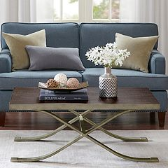 Madison Park Clayton Coffee Table
