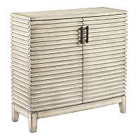 Madison Park Cain Ridge Storage Cabinet