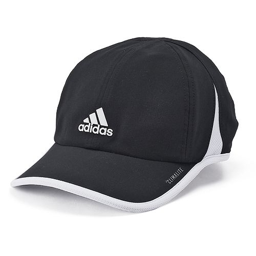Women's adidas Superlite Cap