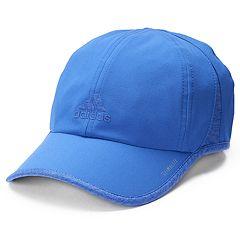 Women's adidas Superlite Cap