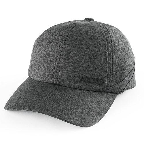 Women's adidas Sport-2-Street Cap