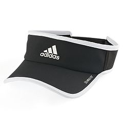 b667ba5b04b67 Womens Adidas Hats - Accessories