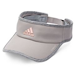 Women's adidas Superlite Visor